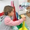 Montessori Vaiana
