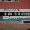 Mundopeke | Guarderías Pamplona | Escuela infantil Pamplona