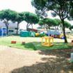 PATITOS, Escuela Infantil y Ocio familiar