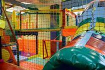 Parque Infantil Fantasía