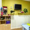 Parvulitos centro infantil