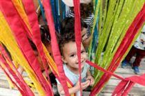 PeekaBoo Ludoteca y Fiestas Infantiles