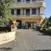 Residencia Y Guarderia Laboure Hijas De La Caridad De San Vicente Paul Prov Canarias