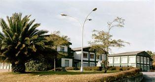 San Luis La Salle