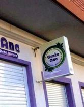Santa Ana Centro de Educación Infantil