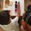 Sevilla Montessori School