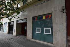 Snoopy Centro De Educación Infantil Snoopy