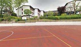 St. George's English School, Bilbao – Colegio Inglés San Jorge