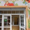 TRASTITOS, Escuela infantil en Madrid, Guardería en Madrid