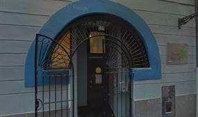 Tolosako Haurreskola