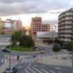 URTXINTXA Navarra-Nafarroa, Escuela De Tiempo Libre / Aisialdirako Eskola