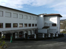 Udarregi Haurreskola