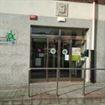 Zamudioko Haurreskola. Guarderia municipal de Zamudio
