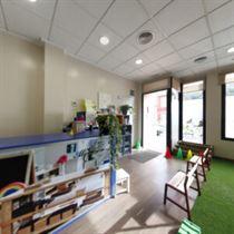 Centro Montessori Hellín